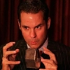 Paul F. Tompkins Preps New Album, &lt;em&gt;Freak Wharf&lt;/em&gt;, for December