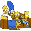 Watch the Banksy-Directed <em>Simpsons</em> Intro