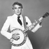 Steve Martin and His Banjo Join MerleFest Lineup