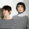 Watch the New Tegan and Sara Video