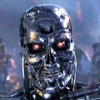 <em>Terminator</em> Franchise Up for Grabs