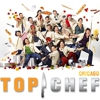 <em>Top Chef: Just Desserts</em> Now Casting