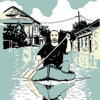 Jonathan Demme Turns Dave Eggers Hurricane Katrina Story Into Animated Film