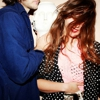 Beach House Talks New Album, <em>Teen Dream</em>