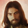 George Harrison Song Completed Over 40 Years Later