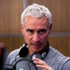 Roland Emmerich Tackles Shakespeare for New Movie