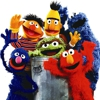 <em>Sesame Street</em> Celebrates 40th Anniversary With a Makeover