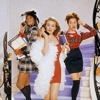 Happy 15th Birthday, <em>Clueless</em>!