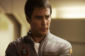 Sam Rockwell Joins Cast of <em>Cowboys & Aliens</em>