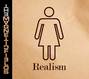 Magnetic Fields Announce New Album, <em>Realism</em>, Out Jan. 26