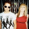 Jay-Z Signs The Ting Tings to Roc Nation