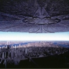 Roland Emmerich Unveils <em>Independence Day</em> Sequels