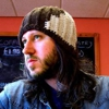 Badly Drawn Boy Readies TV-Movie Soundtrack