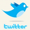 "Twitter Launching Advertising Initiative ""Promoted Tweets"""