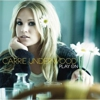 Carrie Underwood: &lt;em&gt;Play On&lt;/em&gt;