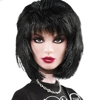Mattel Preps Cyndi Lauper, Joan Jett and Debbie Harry Dolls