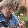 Watch the Trailer for Jeff Bridges Flick, <em>Crazy Heart</em>