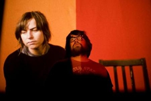 Ben Gibbard, David Bazan, Fleet Foxes, Many More Contribute to Seattle Charity Comp
