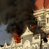 <em>Terror in Mumbai</em> Documentary to Air on HBO