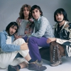 The Who to Play Super Bowl, Says Another Anonymous Source