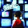 Wale: &lt;em&gt;Attention Deficit&lt;/em&gt;