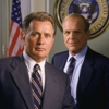 Aaron Sorkin Returns to TV, But Will He Triumph Again?