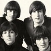 EMI Shuts Down Beatles Download Website