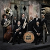 Tom Waits, Louis Armstrong, Brandi Carlile, Many More Featured on Preservation Hall Jazz Band Comp