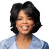 <em>The Oprah Winfrey Show</em> to End in Sept. 2011