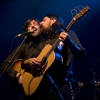 The Avett Brothers, Andrew Bird and Gillian Welch Amongst Performers Set for 10th Annual FUV Feastival