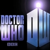 Michael Moorcock Set to Write <em>Dr. Who</em> Novel