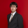 John Oliver's TV Show to Feature Eugene Mirman, Paul F. Tompkins, Janeane Garofalo, Many More