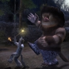&lt;em&gt;Where The Wild Things Are&lt;/em&gt; (PlayStation 3)