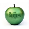 Beatles iTunes Deal Pays the Band Directly