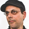 Industry Chat: Bob Boilen of NPR Music