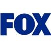 Fox Announces Fall Primetime Premiere Schedule