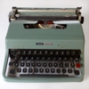 Win Cormac McCarthy's Typewriter