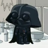 Watch the <em>Family Guy Star Wars</em> Sequel Trailer