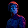 Johnny Marr Scoring First Film Soundtrack