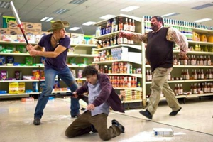 <em>Zombieland</em> Producer Confirms 3D Sequel