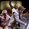 University of Baltimore Course Wakes Up Students with the Undead
