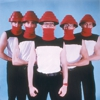 Devo Announces Fall Tour Dates