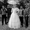 Best of What's Next: The Whiskey Gentry