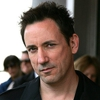 Jimmy Chamberlin Spills Details on New Band, This