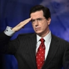 Colbert Publicist Confirms Show's Return