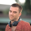 Paul Thomas Anderson's <i>The Master</i> Gets October Release