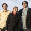 Yo La Tengo Announces &lt;em&gt;Wheel of Fortune&lt;/em&gt;-esque Tour