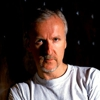 "James Cameron to Develop ""Sci-Fi Adventure"" for Fox"