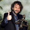 Peter Jackson Reveals Returning Actors for &lt;em&gt;The Hobbit&lt;/em&gt;