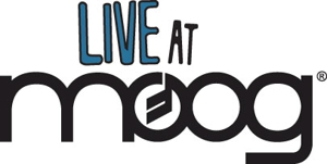 "<em>Paste</em> and Moog Present ""Live At Moog"" Series, Featuring Yo La Tengo, Matisyahu, Many More"